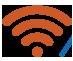 innovar-wifi
